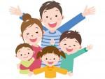 ⦅5月12日⦆三井アウトレットパーク滋賀竜王で「キッズランドで遊ぼう」が開催!ふわふわ遊具でたくさん遊ぼう♪