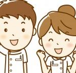 <5月11日・草津市>ナースになりたいお子さんも、看護に興味がある方も行ってみよう!看護フェア2019はエイスクエアで開催だよ♪
