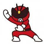 【11月4日】ピエリ守山にてヒーローショー開催☆握手会もあるよ!観覧無料♪