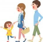 【5月5日】「こどもの日」は県立施設無料開放♪琵琶湖博物館に行こう!