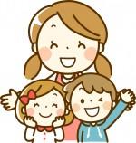 《5月1日》館内のどこかにいるおねえさんを探そう♪イオン近江八幡で「バルーンプレゼント!」が開催!