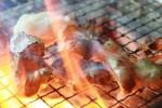 お肉のスーパー やまむらやで「新元号割」開始!!つぼホルモンが最大半額になりますよ!!4月7日まで!