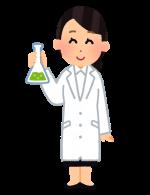 西武大津にて開催される「長浜バイオ大学 こども科学実験教室」に参加しませんか☆【4月21日】
