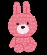 長浜市 手芸店たんぽぽ 小学生向けの手芸教室が開催!フェルトマスコット作り!4月20日