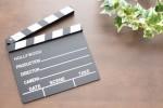 初めての映画デビューにいかが!幼児教材のあのキャラクターの楽しいお話です!☆大津市・4月13日・入場無料