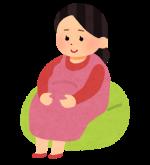 【大阪】大型体験イベント、「マタニティランド2019 with Baby&Kids」が5月25日(土)・26日(日)に開催♪入場無料です!