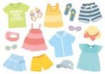 子ども用品の交換会「カエコト」が6月8日に開催♪ふれあいコーナーも!彦根市子どもセンター