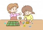 《5月19日》小さなお子様でも参加OK♪草津市のエイスクエアで「オリジナルチャームづくり」が開催!