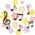 《5月18日》家族で歌って楽しもう♪草津市のエイスクエアで「ハッピーミュージックタイム♪」が開催!