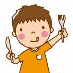 子どもの「食」について学んでみませんか?彦根市子どもセンターで「子どもの食事とおやつ」の子育て講座が開催されます♪6月27日