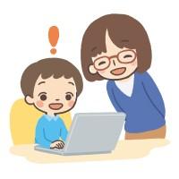 パソコン プログラミング 自宅学習 オンライン授業