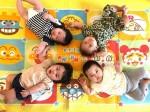 【6月25日㈫】楽しく始められるエクササイズ「産後トータルケアクラス体験会」東近江市で開催♪