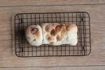 トースターで簡単美味しい!ゴールデンウィーク親子パン教室!【湖南市 5月6日】