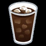 近鉄草津のスタバにて「期間限定 アイスコーヒーのはじめ方」セミナーが開催☆【6月9日】
