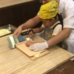 みんなでうどん作りにチャレンジしよう!大津市の丸亀製麺で「まるごとまるがめ体験教室」が開催!申込受付中♪