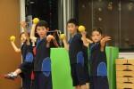 【年少~小3】滋賀県初!6/20・27・7/4スポーツ体験教室開催!遊びながら子どもの運動能力を育てる「忍者ナイン」ってどんなところ?