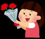 イオンモール大垣で手作り工作体験教室イベントが開催されます!母の日にちなんでプリザーブドフラワー作り!5月11日12日