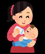 マタニティ講座開催!初めて出産されるママに向けた講座です!長浜市6月29日