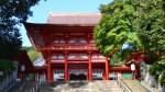 5月18日(土)19日(日)近江神宮マルシェS開催!新緑の中バラエティーあふれる手作り市です。