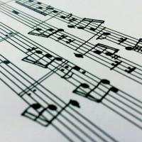 music-2304519_640