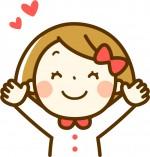 《7月27日・28日》フォレオ大津一里山で「手作りイベント」が開催!可愛いリボンドールやハーバリウムボールペンを作ろう♪