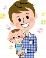 """《7月14日》""""組み木""""でおはなしを楽しもう♪草津市立まちづくりセンターで「お父さんといっしょ!ハッピータイム」が開催!"""