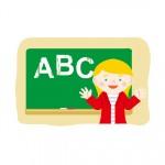 6月23日 湖南市 サンライフ甲西 英会話教室 英語でお茶べり(おしゃべり)