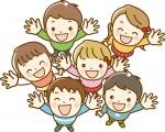 《7月27日・28日》ボックスシートなので1歳からOK♪フォレオ大津一里山で「ミニSLに乗ろう!」が開催!