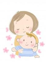 《7月3日》親子で楽しくスキンシップ!イオンモール草津で「親子ふれあい体操」が開催!事前予約制♪