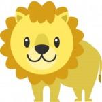 迫力満点♪夜行性の動物ならではの姿が見れる!天王寺動物園ナイトZOO開催!〈8月3日~〉