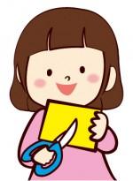 〈7月20日〉大津市民会館でステンドグラス風したじきを作ろう!参加無料!