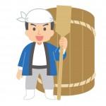 【11月30日】できたての日本酒をお披露目!藤居本家にて「第6回杉玉フェスタ」開催☆美味しいフード・酒蔵見学・きき酒コンテストなど♪