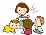 <4月11日>乳幼児のお子さまから楽しめるおはなし会「コロボックル」【大津市北図書館】