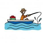 【守山市】〈7月27日〉漁船に乗って赤野井湾を探検しよう!琵琶湖特産のおいしいランチつきです!申し込みは7月1日から