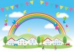 総合住宅展示場[ハウスセレクション長浜]雨の日でも快適♪住まいフェア6月1日〜9日