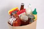 <10月26日から>コープしがの各店舗で、フードドライブが始まるよ!食べきれない食品を持っていこう♪
