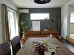 【6月15日・16日】オリジナルのキッチンカウンター、カバードポーチ。夢をかなえたお家を見学できるチャンスです♪守山で開催!