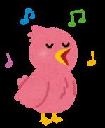 長浜市 2月22日 楽しく気持ちよく歌える歌声サークルが開催されます☆