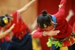守山市民大ホールでダンスを披露しよう!MORIYAMAダンスフェスティバル2019出演者募集!6月20日(木)まで。