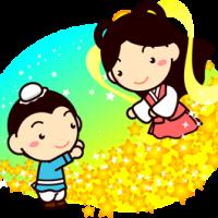 tanabata_a_10