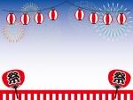 [7月31日] 栗東市 治田東児童館 『子ども夏まつり』治田東児童館保護者クラブ「ママプロジェクト」☆