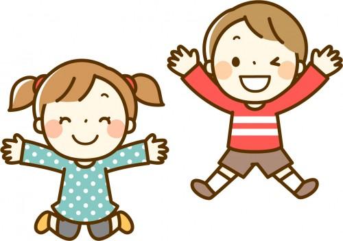 【一部中止】子どもたちの遊び場「プレイパーク」大津市内の公園でのびのび自由に☆遊具の貸出しもあるよ