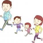 10月20日(日)、「第5回e-radio 滋賀の42.195kmリレーマラソン@希望が丘」開催!  9月30日(月)までエントリー募集中!家族で、友達同士で走ってみませんか?