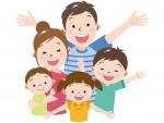 《8月14日〜18日》イオン近江八幡で夏休みイベントが開催!ゲームや縁日、あめ細工絵付け体験などを楽しもう♪