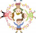 【大津市瀬田】楽しいプログラムがいっぱい!みんなであそぼう!BIG Smile フェスタ開催です〈9月22日〉