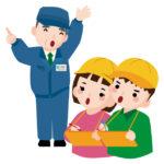 【京都】コカ・コーラ夏休み特別企画を開催!家族で楽しみながら学ぼう!