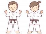 参加無料!皇子が丘公園体育館で護身術を教えてもらおう!【8月12日】皇子山スポーツ拳法、護身術教室