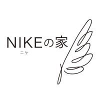 nike-logo正方形