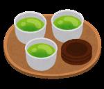 フォレオ大津一里山にて「伊藤園によるお茶セミナー」が開催!親子で参加しませんか♪【8月20日】