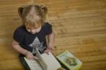 彦根市立図書館で「英語でおはなし会」開催♪8月2日 ※3~5歳児対象 要事前申込